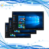 Large Touch Screen Panel 65 75