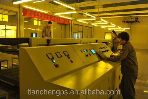 Offset Printing Ctp Plate / China Price / Printing Materials ...