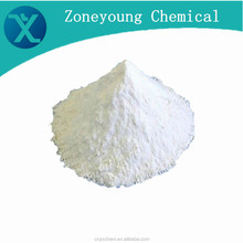 Dyestuff Intermediates Type Microcrystalline cellulose 101