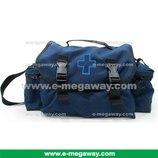 First Aid Bags, Camera Bags, Carrying Bags, Tools Bags