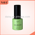 8ML New Nail Soak OFF UV Gel Polish over 200 Colors