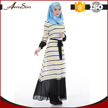 AMESIN trading & supplier of china products baju kurung muslimah