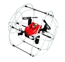 Cheap price drones Weccan toys sky king drone small drone