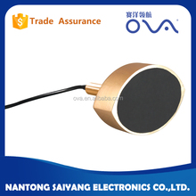 1.8KW Bronze Transducer A-TD67T