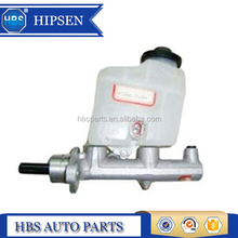 Hydraulic Brake Mater Wheel Cylinder OEM 47201-20860 47201/20860 47201 20860 4720120860 For T OYOTA / Hino Trucks