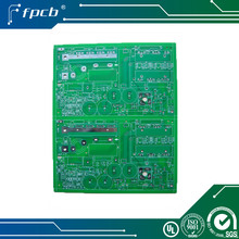 Best quality oem electronic android pcb board