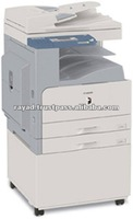 16 CPM Office Multifunction Copier IR 2016