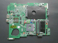 Intel HM67PM non-integration laptop motherboard for dell for inspiron N5110 motherboard