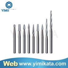 Chinese famous brand Find agents Good Quality dental equipment Beauty Equipment edenta bur