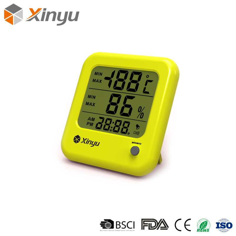 Factory Direct Humidity range 20~90% Transmitter Humidity <strong>Temperature</strong>