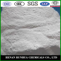 shmp phosphate binders /price of sodium hexametaphosphate from China vendor