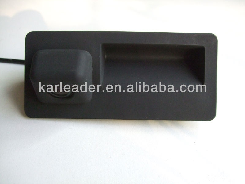 original reversing car camera suitable for AUDI Volkswagen