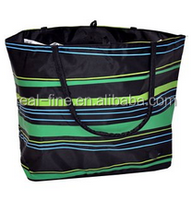 Oversized Beach bags / Pool Tote