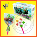 WINDMILL CRISPY GUMMY JELLY BALLS CANDY