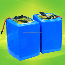 12v/72v 30ah lithium battery electric trolling motor battery