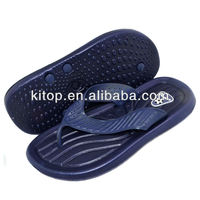 eva man plastic slippers shoes