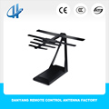 Good quality digital tv indoor antenna UL CE ROHS 087 KLS