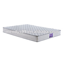Guangdong bedroom furniture queen size mattress box spring