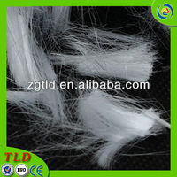 Advanced Monofilament Polypropylene Fiber