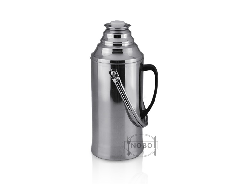 stainless steel thermos.jpg