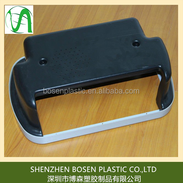 UV Stabilized ABS Plastic Vacuum Forming Product