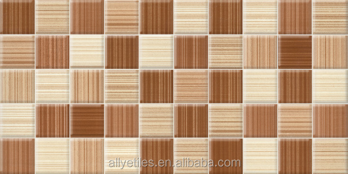 3D Digital Ceramic Wall Tiles For Kitchen And Bathroom, HOT Sales!!!