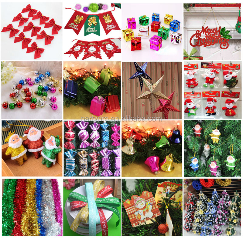 Wholesale hot sale outdoor red outdoor christmas bow big for Outdoor christmas decorations for sale