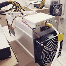 Antminer Bitcoin GPU Mining Machine D3/A5/X11 Dash Asic Miners Antminer D3