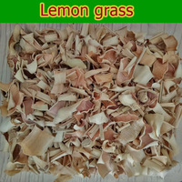 Thailand Lemon Grass Herbal Medicine