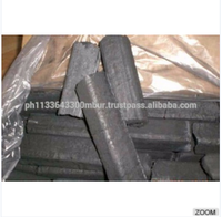 Black Charcoal Type and Hard Wood Material hardwood charcoal for sale