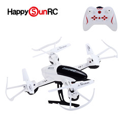 2.4g 4ch big helicopter camera professional gps four axis aircraft flying drone with brushless Motors