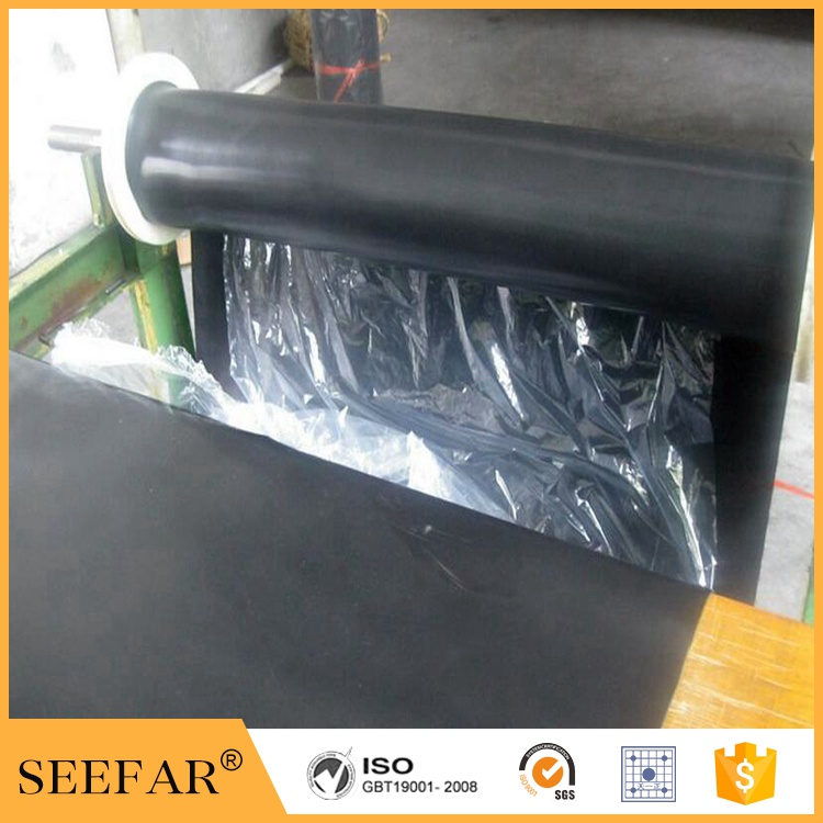 Cheap Price crepe rubber sole sheet