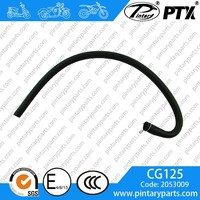 Engine Parts CG 125 Air Tube with Clip