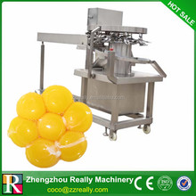 Good quality industrial egg white separator