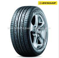 High Quality Dunlop LM704 205/65R15 Car Tire