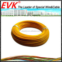 200C 600V UL1901 electric equiment interal connect wire