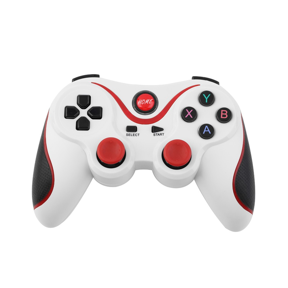 Dropshipping Bluetooth Gamepad For Android Phones, Tablets, Smart TV
