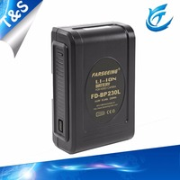 Newest camera Li-ion battery DV battery Digetal battery in stock