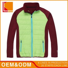 Beautiful Slim Polar Fleece Winter Coat For Sale