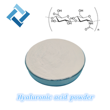 China Supplier Best Hyaluronic Acid Price Pharmaceutical, Injectable Hyaluronic Acid