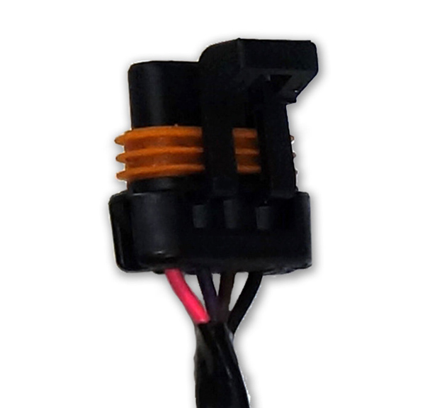 coil adapter.jpg