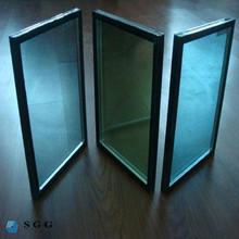 Price Insulated Low-e Glass
