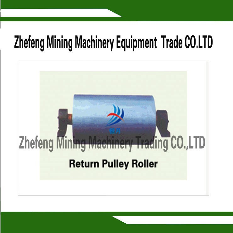 conveyor roller head drive pulley for conveyor roller, assembly line, equitment