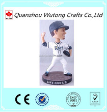 Custom All kinds of Sports Bobble Heads