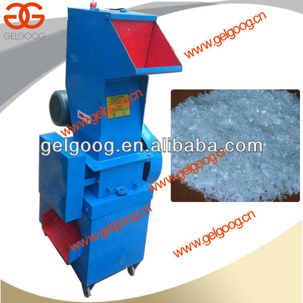 plastic bottle crushing machine|recycled pet water bottle crusher