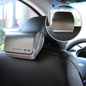 2019 New Original Airbus Car Air Purifier for car air cleaning