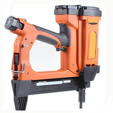 Cordless Gas Nailer Upholstery Decorative Nail Gun GSR40A