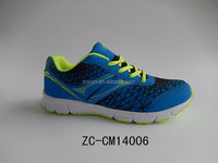 2016 new kind sand walking shoes men good quality leisure sports shoe