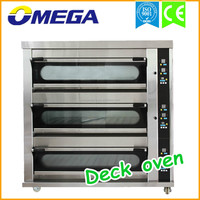 OMEGA pork meat price For Bakery Used (CE,manufacturer)