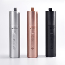 Multifunctional Portable Outdoor Smart Mobile Power Bank